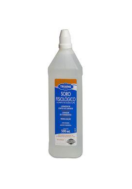 Soro-Fisiologico-Triane-500ml