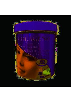 Colageno-Hidrolisado-Health-Labs-Po-Limao-250g