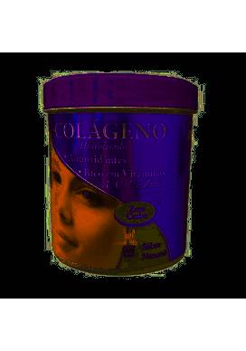 Colageno-Hidrolisado-Health-Labs-Po-Natural-250g