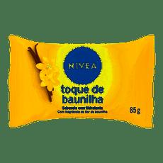Sabonete-Nivea-Toque-de-Baunilha-85g