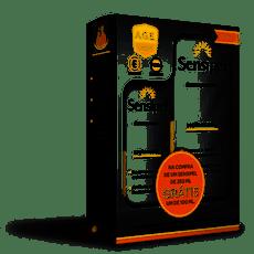 Sensipel-Locao-Oleosa-250ml-Locao-100ml-Gratis