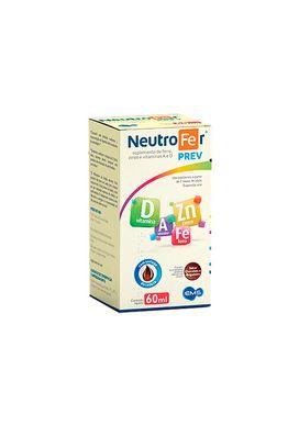 Neutrofer-Prev-Suspensao-60ml