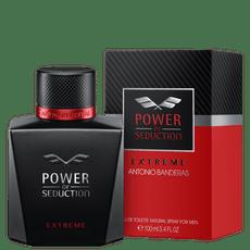 Perfume-Antonio-Bandeiras-Power-of-Seduction-Extreme-100ml
