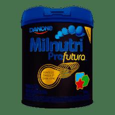 Leite-Milnutri-Profutura-800g