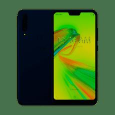 Aparelho-Celular-Asus-Zenfone-Max-Shot-64g-ZB634-Preto