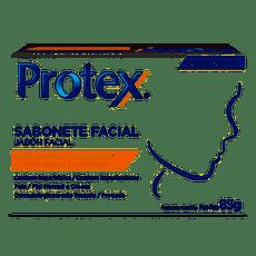 Sabonete-Protex-Anti-Cravos-85g