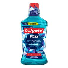 Solucao-Bucal-Colgate-Plax-Ice-Fusion-Leve-500ml-Pague-350ml