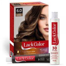 Tintura-Lack-Color-Kit-6.0-Louro-Escuro-2-Unidades