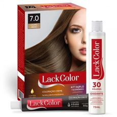 Tintura-Lack-Color-Kit-7.0-Louro-Medio-2-Unidades