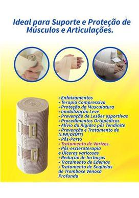 Atadura-Elastica-Ortho-Pauher-de-Alta-Compressao-10cm-x-13m-1-Unidade