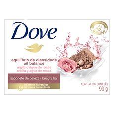 Sabonete-Dove-90g-Equilibrio-Oleosidade