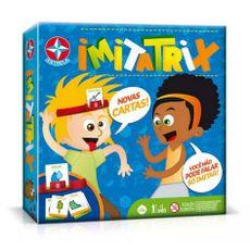 Brinquedo-Jogo-Imitatrix