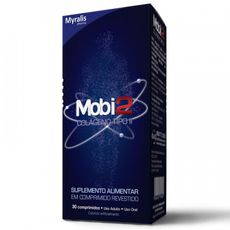 Mobi-2-400mg-30-Comprimidos