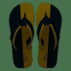 Sandalia-Havaianas-Urban-Color-Block-FC-Bege-Palha-43-44