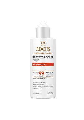 Protetor-Solar-Adcos-FPS70-Fluid-Maxima-Protection-50ml