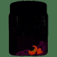 BCAA-2-1-1-Atlhetica-Nutrition-Guarana-com-Acai-210g