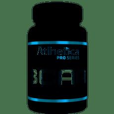 BCAA-Pro-Series-Atlhetica-Nutrition-60-Capsulas