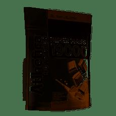 Hiper-Mass-19000-Atlhetica-Nutrition-Chocolate-32Kg