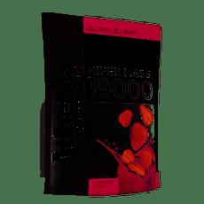 Hiper-Mass-19000-Atlhetica-Nutrition-Morango-32Kg