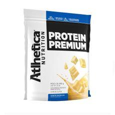 Protein-Premium-Atlhetica-Nutrition-Baunilha-850g