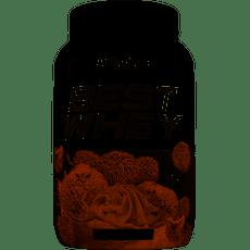 Best-Whey-Atlhetica-Nutrition-Brigadeiro-Goumet-900g