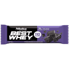 Best-Whey-Bar-Atlhetica-Nutrition-Brownie-de-Chocolate-32g