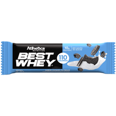 Best-Whey-Bar-Atlhetica-Nutrition-Cookies-s-Cream-32g