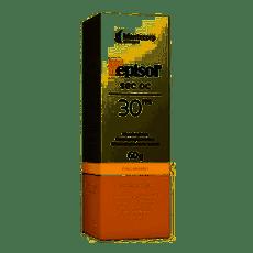 Episol-Sec-Oc-FPS30-Pele-Oleosa-60g