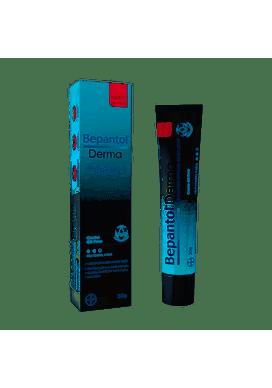 Bepantol-Derma-Toque-Seco-30g