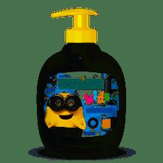 Sabonete-Liquido-Palmolive-Kids-Pump-Minions--240ml