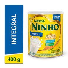 f022a8592349a539e73cb19ffaa35809_leite-em-po-ninho-forti--integral-400g_lett_1