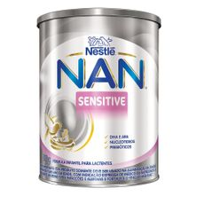 501e265e75ac7a0b72febee41af600ae_formula-nestle-infantil-nan-sensitive-800g_lett_1