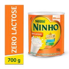 3de28b3f1bafd54286b5935fc8d9737c_composto-lacteo-ninho-forti--zero-lactose-700g_lett_1