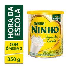 2b07945c652078854bed9678c9f96ac2_leite-em-po-nestle-ninho-hora-da-escola-350g_lett_1