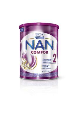 f80bd138691668579cad32288b3580bd_leite-nan-comfort-2-800g_lett_2