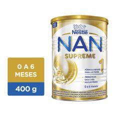 0ae71b2048a4c64920c20c5d8be9fe6b_leite-nan-1-supreme-400g_lett_1