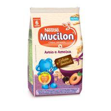 c3cd499f2c068fe92494687acb45270c_cereal-mucilon-nestle-ameixa-e-aveia-180g_lett_1