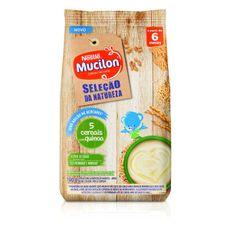 51c120e66c3a4b606ad72b0d2ea86e41_cereal-mucilon-nestle-selecao-da-natureza-5-cereais-zero-acucar-180g_lett_1