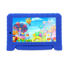 Tablet-Multilaser-Kid-Pad-Plus-Android-7-1GB-Quad-Core-Wifi-Memoria-8GB-NB278-Azul