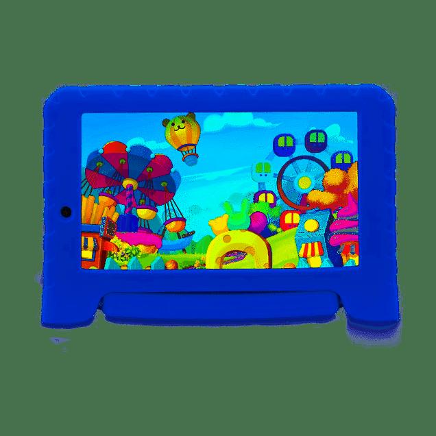 Tablet-Multilaser-Kid-Pad-Plus-Android-7-1GB-Quad-Core-Wifi-Memoria-8GB-NB278-Azul