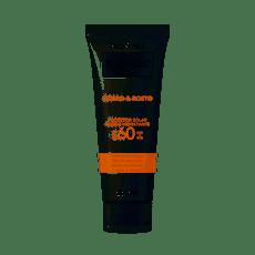 Neostrata-Minesol-200ml-Rosto-e-Corpo-FPS60