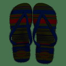 Sandalia-Havaianas-Top-Nautical-Branco-Marinho-43-44