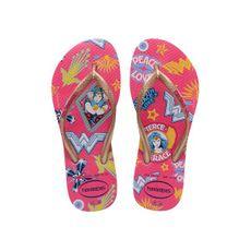 Sandalia-Havaianas-Kids-Slim-Wonder-Woman-Rosa-Hollywood-29-30