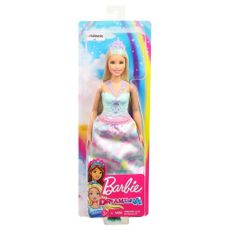 Boneca-Barbie-Princesa-Dreamtopia