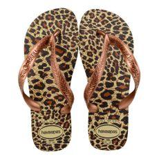 Sandalia-Havaianas-Top-Animals-Areia-Cobre-39-40