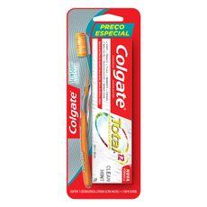 Escova-Dental-Colgate-Slim-Soft-Advanced-Creme-Dental-Colgate-90g-Total