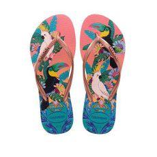 Sandalia-Havaianas-Slim-Tropical-Fc-Rosa-Seda-39-40