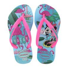 Sandalia-Havaianas-Kids-Disney-Cool-Ice-Blue-Maravilha-27-28