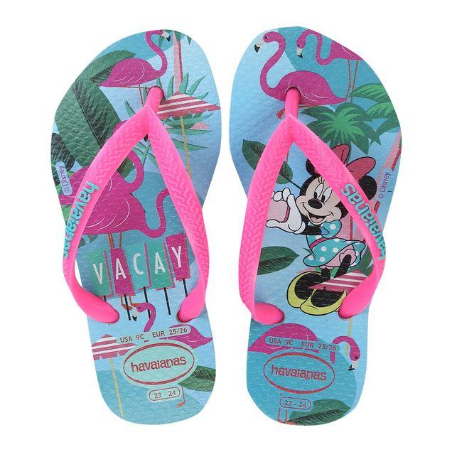 Sandalia-Havaianas-Kids-Disney-Cool-Ice-Blue-Maravilha-33-34