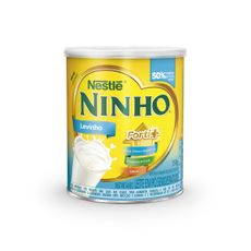 ee1ea983123a3450a4c908fcf5fd8152_leite-em-po-nestle-ninho-levinho-forti--semidesnatado-350g_lett_1